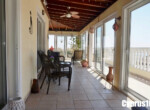 23- Bungalow with Spectacular Panoramic Views, Peyia - MLS 889