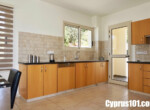 23-Episkopi-Villa-Paphos-Cyprus