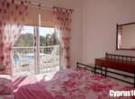 23-Kato-Paphos-Cyprus-Property-for-sale