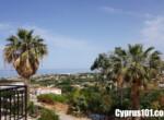 24-Chloraka-property-paphos-cyprus