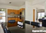 24-Episkopi-Villa-Paphos-Cyprus