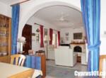 24-Kamares_Paphos-Cyprus-Villa
