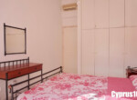 24-Kato-Paphos-Cyprus-Property-for-sale