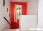 25-Kamares_Paphos-Cyprus-Villa