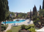 25-Kato-Paphos-Cyprus-Property-for-sale