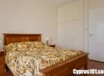 26-Chloraka-property-paphos-cyprus