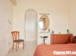 26-Kamares_Paphos-Cyprus-Villa