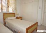 26-Kato-Paphos-Cyprus-Property-for-sale