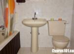 27-Chloraka-property-paphos-cyprus