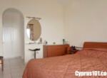 27-Kamares_Paphos-Cyprus-Villa