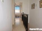 28-Chloraka-property-paphos-cyprus