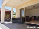 28-Episkopi-Villa-Paphos-Cyprus