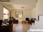 29-Episkopi-Villa-Paphos-Cyprus