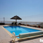 Peyia Home for sale Paphos Cyprus