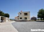 3-Episkopi-Villa-Paphos-Cyprus