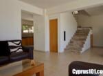 30-Episkopi-Villa-Paphos-Cyprus