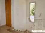 31-Episkopi-Villa-Paphos-Cyprus