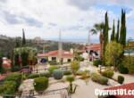31-Kamares_Paphos-Cyprus-Villa