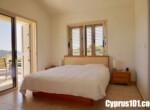 32-Episkopi-Villa-Paphos-Cyprus