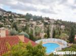 32-Kamares_Paphos-Cyprus-Villa