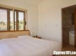 33-Episkopi-Villa-Paphos-Cyprus