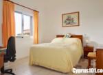 33-Kamares_Paphos-Cyprus-Villa