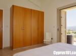 34-Episkopi-Villa-Paphos-Cyprus