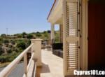36-Episkopi-Villa-Paphos-Cyprus