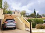 37-Kamares_Paphos-Cyprus-Villa