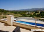 38-Episkopi-Villa-Paphos-Cyprus