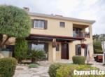 Kamares_Paphos-Cyprus-Villa
