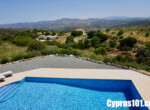 39-Episkopi-Villa-Paphos-Cyprus