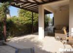 4-Chloraka-Paphos-Cyprus-Property