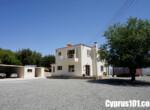 4-Episkopi-Villa-Paphos-Cyprus