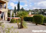 4-Kamares--paphos-cyprus