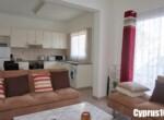 4-kato-paphos-property-for-sale