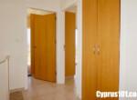 41-Episkopi-Villa-Paphos-Cyprus