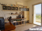 42-Episkopi-Villa-Paphos-Cyprus
