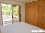45-Episkopi-Villa-Paphos-Cyprus