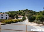 46-Episkopi-Villa-Paphos-Cyprus