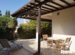 5-Chloraka-Paphos-Cyprus-Property
