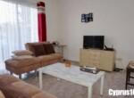 5-kato-paphos-property-for-sale