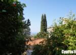 6-Chloraka-Paphos-Cyprus-Property