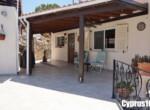 6 - Detached Kamares bungalow -mls-859