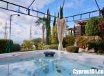 6--Kamares--paphos-cyprus