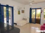 7-Chloraka-Paphos-Cyprus-Property