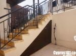 7-Chloraka-property-paphos-cyprus