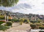 7-Kamares--paphos-cyprus