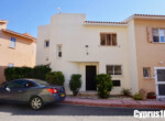 7-KatoPaphos-Cyprus-Property-for-sale