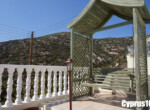 8- Bungalow with Spectacular Panoramic Views, Peyia - MLS 889